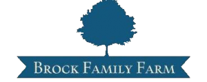 Brock Family Farm